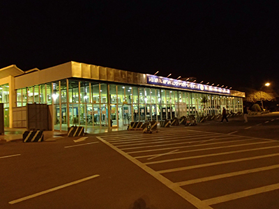 ads_airport.jpg
