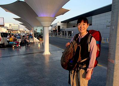 ae02_airport.jpg