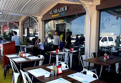 ae02_restaurant.jpg