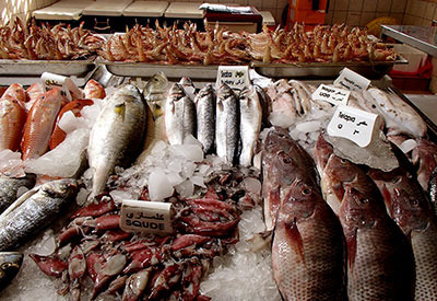 ae02_seafoods.jpg