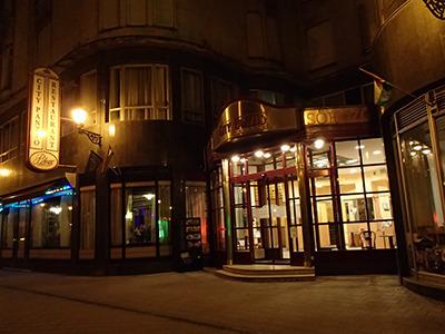 budapesthotel.jpg