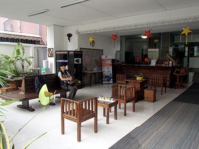 chiangmaicc_hotel.jpg