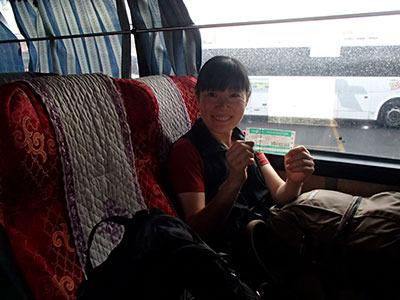 cn_bus02.jpg