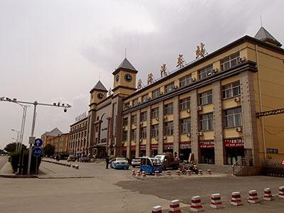 cn_erenhotbusstation.jpg