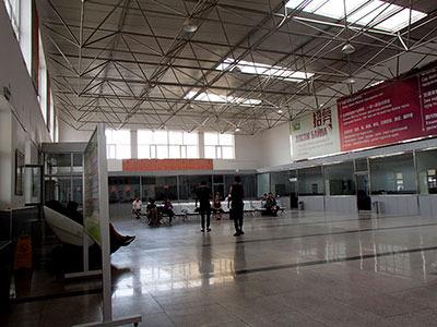 cn_erenhotbusstation02.jpg