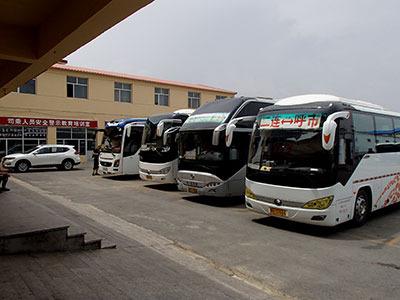 cn_erenhotbusstation03.jpg