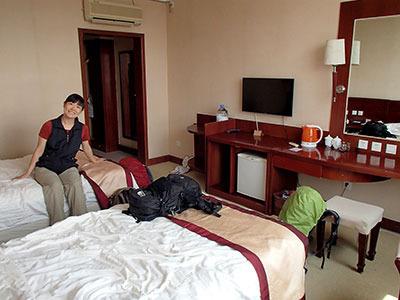 cn_erenhothotel01.jpg