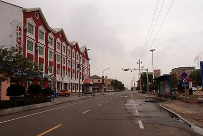 cn_erenhotstreet02.jpg