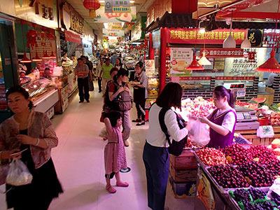 cn_market01.jpg