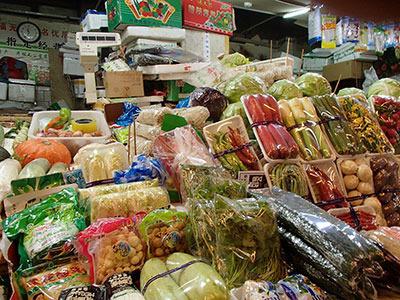 cn_market02.jpg