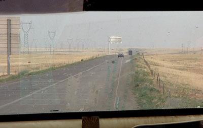 cn_road01.jpg