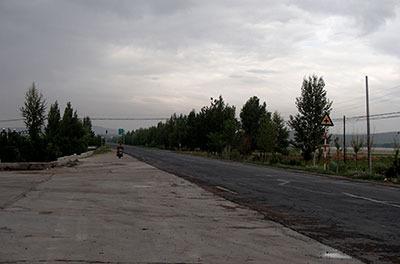 cn_road02.jpg
