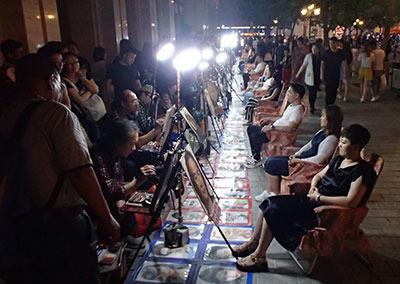 cn_streetpainters.jpg