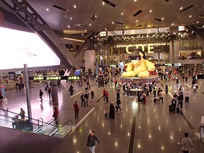 doh_airport02.jpg