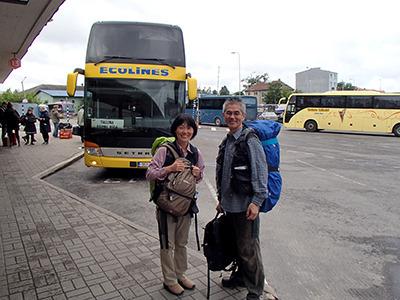 ee_bustarminal02.jpg