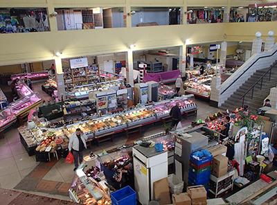 ee_market01.jpg