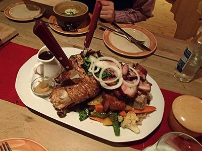 ee_meatfeast.jpg