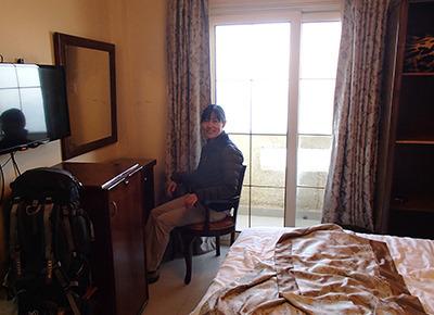 eg_alexhotel01.jpg