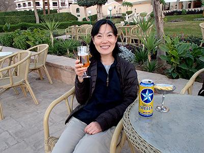 eg_beer.jpg