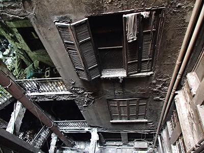 eg_cairohotela10.jpg