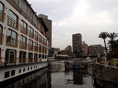 eg_cairohotelb01.jpg