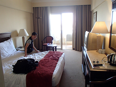 eg_hotel01.jpg