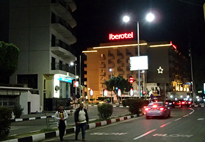 eg_hotel02.jpg