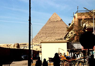 eg_piramid01.jpg