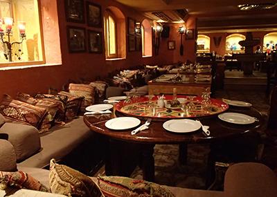 eg_restaurant02.jpg