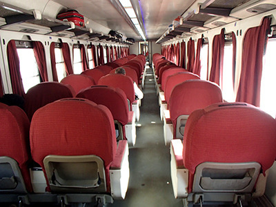 eg_train01.jpg