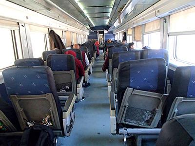 eg_train02.jpg