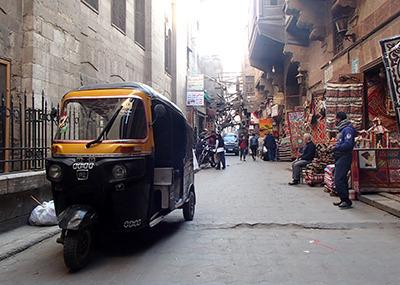 eg_tuktuk.jpg