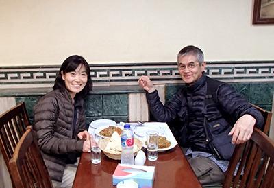 eg_usinrestaurant.jpg