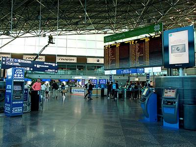 fi_airport.jpg