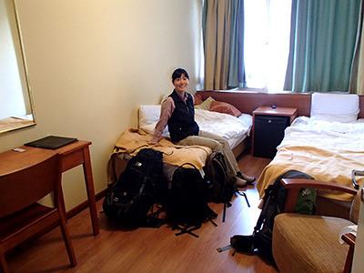 fi_hotel01.jpg