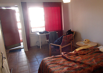 fi_mh_hotel01.jpg