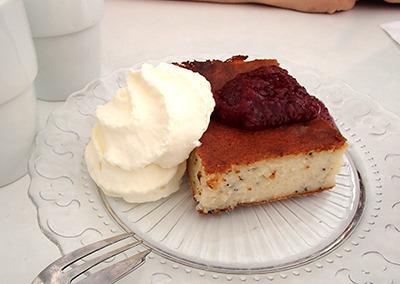 fi_mh_pancake.jpg