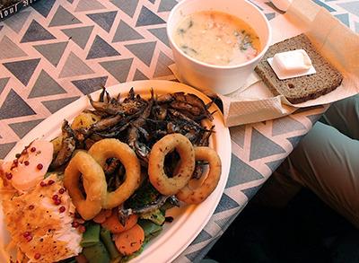 fi_seafood.jpg
