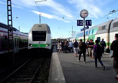 fi_station03.jpg