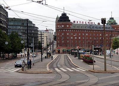 fi_street03.jpg