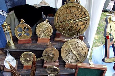 fi_tk_astrolabe.jpg