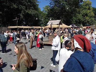 fi_tk_festival.jpg