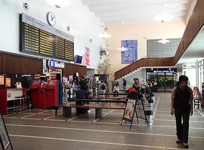 fi_tk_station.jpg