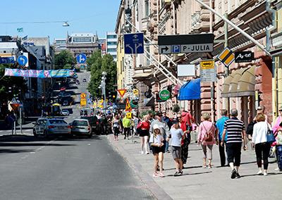 fi_tk_street.jpg