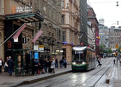 fi_tram.jpg