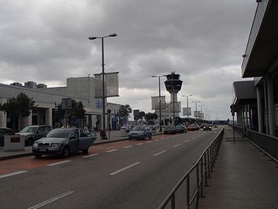 grc_airport.jpg
