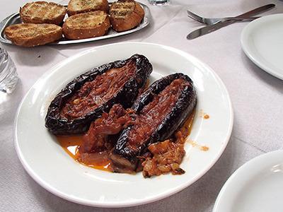 grc_eggplant.jpg
