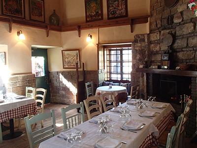 grc_restaurant.jpg