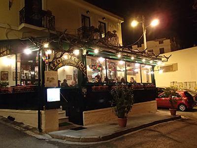 grc_restaurant02.jpg