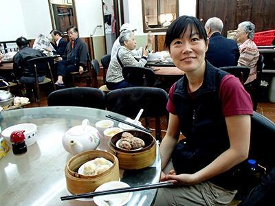 hkn_restaurant01.jpg
